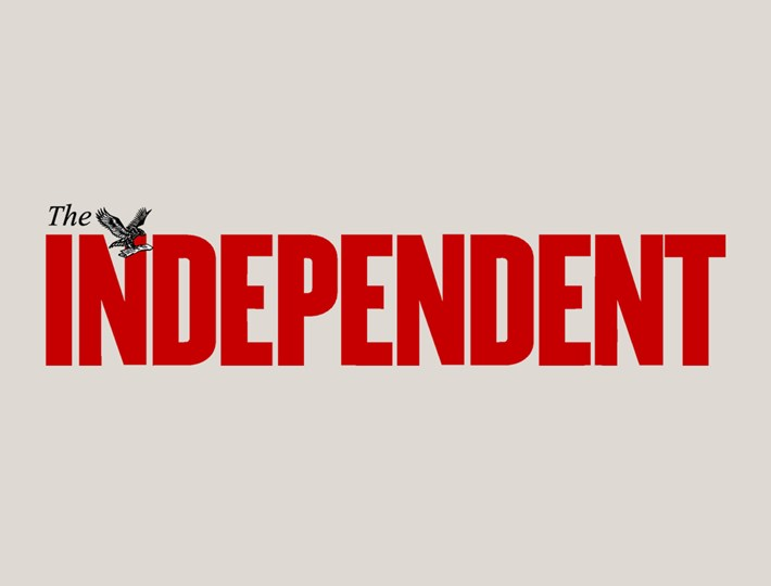 Independent Nov 2012