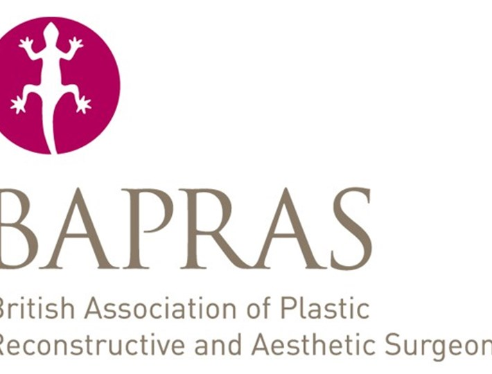 BAPRAS Winter Meeting Programme