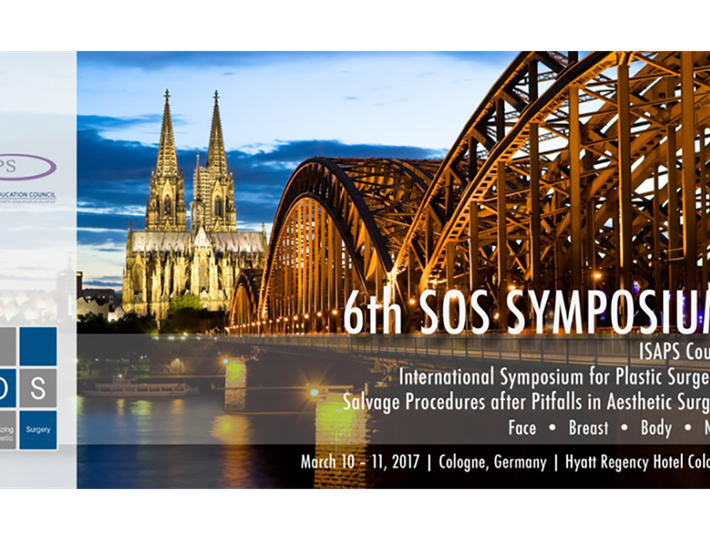 6th SOS Symposium